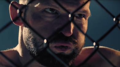 """Szymon Kołecki o karierze w MMA: """"Jeśli to się nie poprawi, to zrezygnuję."""""""