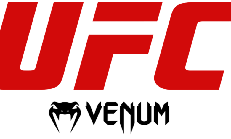 Organizacja UFC zaprezentowała nowe stroje, stworzone przez nowego partnera firmę VENUM [FOTO]
