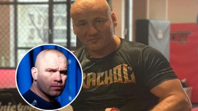 """Artur Szpilka przed pojedynkiem z Różańskim: """"Wyciągam wnioski i tym razem nie mówię wiele przed walką, chcę wszystko pokazać w ringu"""""""