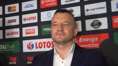 """Prezes FEN o relacji z organizacją FAME MMA: """"W skrócie jest kosa i tyle. Między nami zaszły pewne sprawy za daleko"""""""