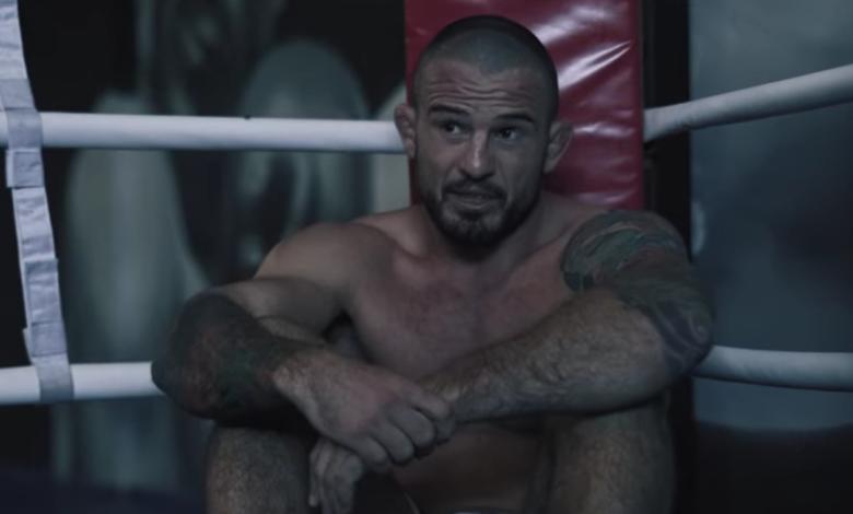 """Borys Mańkowski ostro o """"sprzedaniu się"""" w Fame MMA: """"Nawet jakbym miał dać dupy, ale za to uratować cztery życia, to..."""""""
