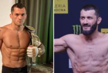 """Szef KSW o ogromnych pieniądzach dla Mameda i Soldicia! """"Najdroższe starcie w historii europejskiego MMA. Na ich zarobki wydamy łącznie..."""""""